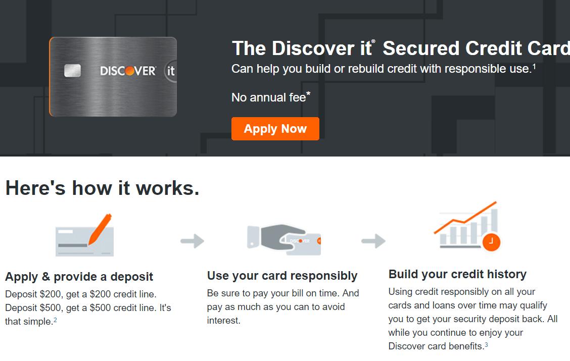 www.discoverycenteronline.org